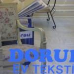Doruk Ev Tekstil