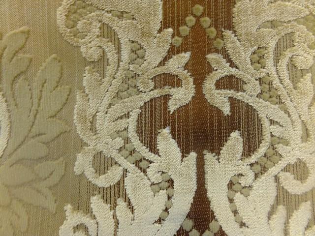 Döşemelik kumaş modelleri en uygun döşemelik kumaş fiyatları ile koleksiyonlarımızda. Doruk ev tekstil ve dekorasyon mağazasında döşemelik kumaşlar için çok sayıda ürün çeşidi ile hizmet sunulmaktadır.