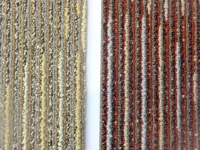 Yer halıları ve yer halısı modelleri için en uygun halı fiyatları sunuyoruz. Doruk ev tekstil ve dekorasyon yer halıları için çok sayıda ürün seçeneği sunmaktadır.