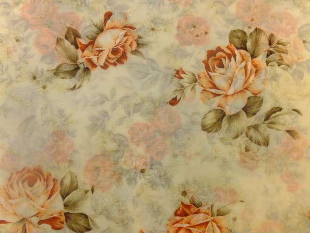 Perdelik kumaş modelleri en uygun perdelik kumaş fiyatları ile koleksiyonlarımızda. Doruk ev tekstil ve dekorasyon mağazasında perdelik kumaşlar için çok sayıda ürün çeşidi ile hizmet sunulmaktadır.