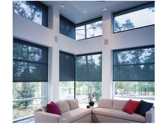 Sun screen perde modelleri en uygun sun screen perde fiyatları ile koleksiyonlarımızda. Doruk ev tekstil ve dekorasyon mağazasında sun screen perdeler için çok sayıda ürün çeşidi ile hizmet sunulmaktadır.