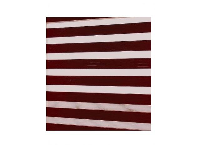 Zebra stor perde modelleri en uygun zebra stor perde fiyatları ile koleksiyonlarımızda. Doruk ev tekstil ve dekorasyon mağazasında zebra stor perdeler için çok sayıda ürün çeşidi ile hizmet sunulmaktadır.